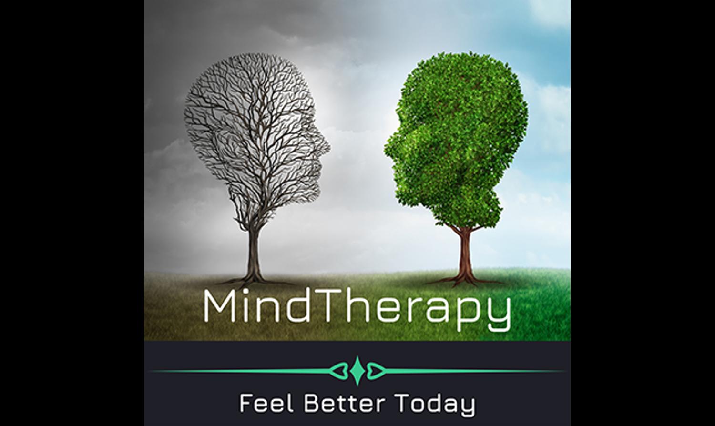 MindTherapy